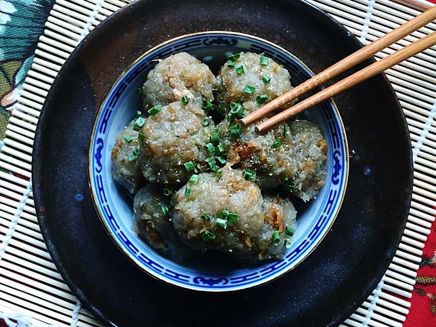 boulettes-secrets-de-cuisson (2)