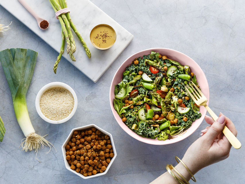 healthy-winter-diet-best-foods-to-eat (1)