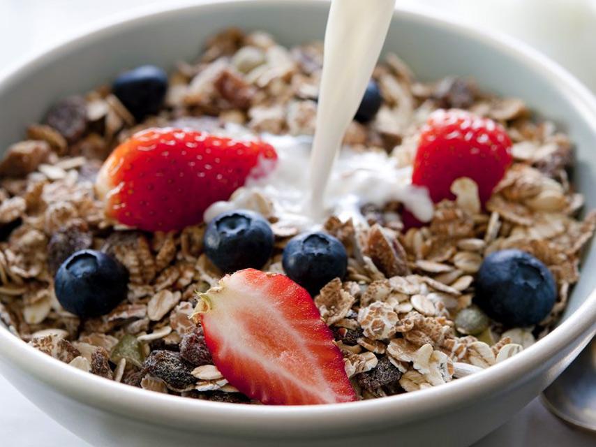 healthy-winter-diet-best-foods-to-eat (2)