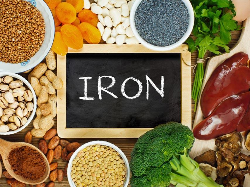healthy-winter-diet-best-foods-to-eat (3)