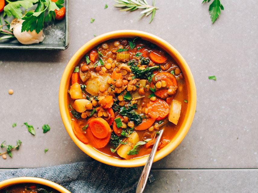 healthy-winter-diet-best-foods-to-eat (4)