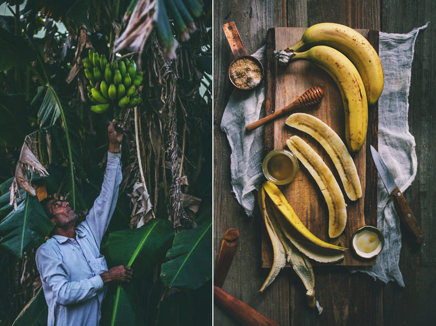 top-10-ways-to-use-up-ripe-bananas (1)