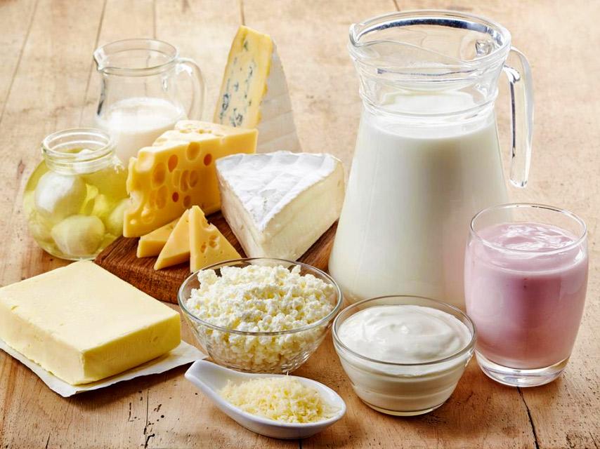 la-voie-lactee (1)