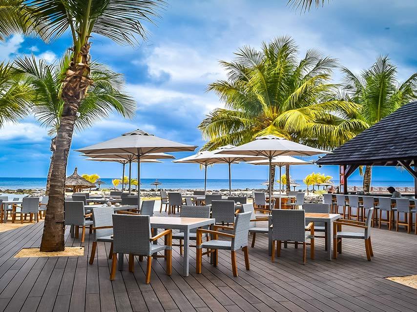 choosing-the-best-restaurant (3)