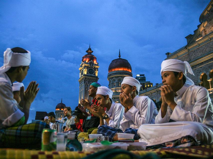 ramadhan-in-mauritius (1)