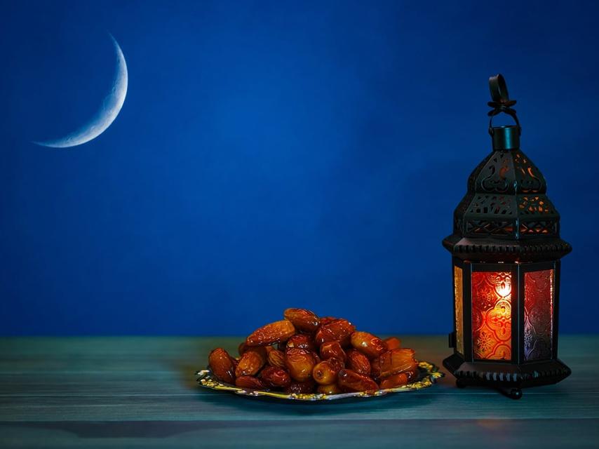 ramadhan-in-mauritius (2)