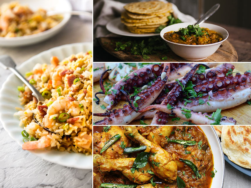 recommended-mauritian-food-main-courses (1)