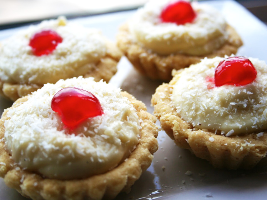 recommended-mauritian-food-sweets-desserts-drinks (4)