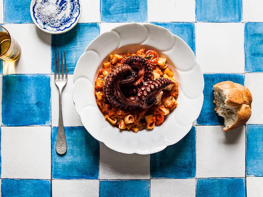 rodrigues-cuisine (3)