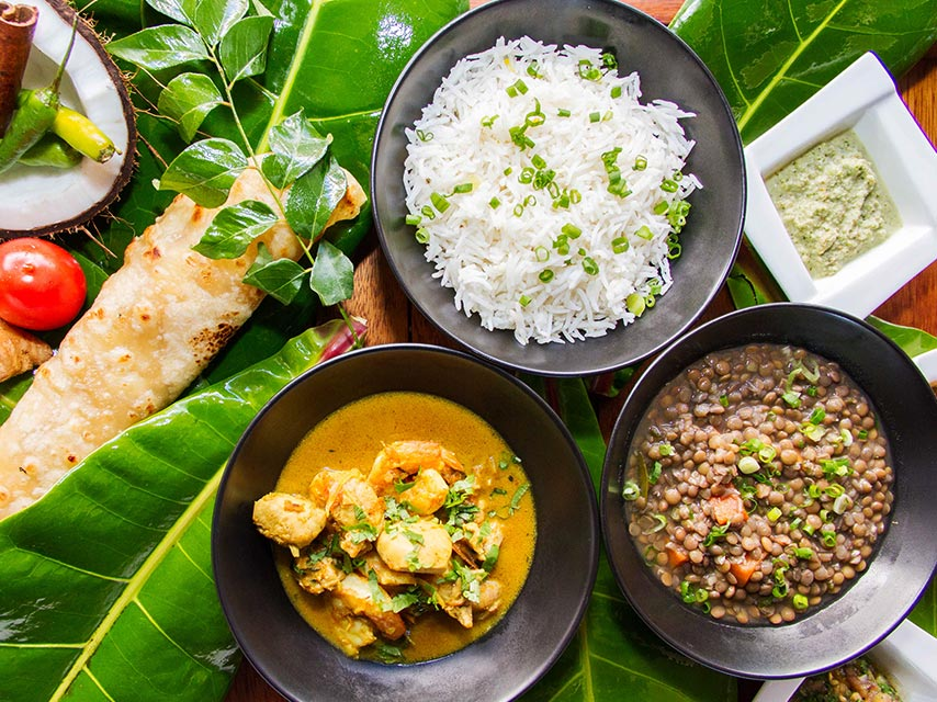 the-mauritian-local-cuisine (1)