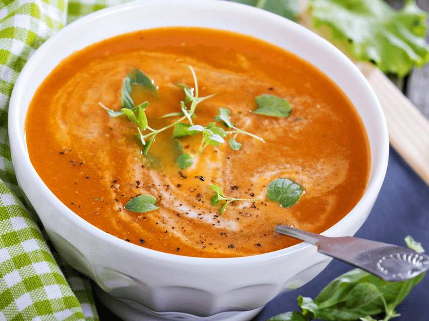 soupes-allier-sante-et-gastronomie (1)