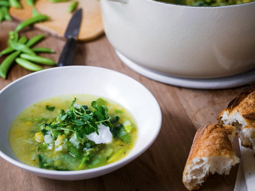 soupes-allier-sante-et-gastronomie (2)