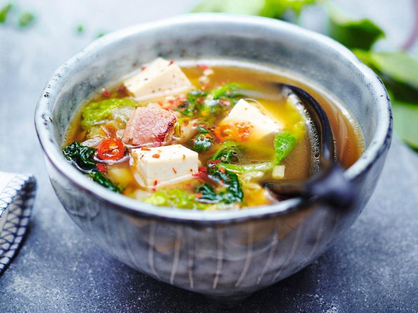 soupes-allier-sante-et-gastronomie (3)