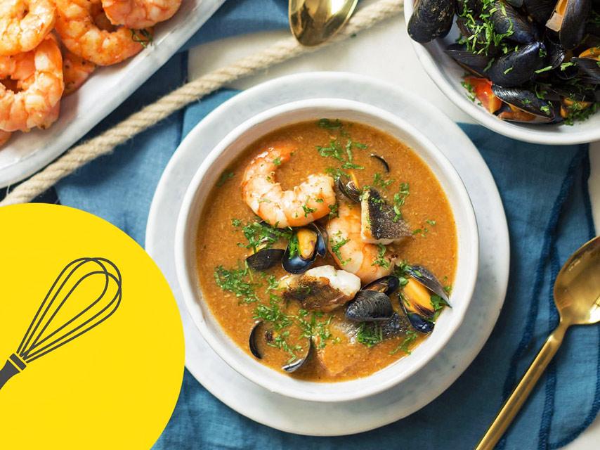 soupes-allier-sante-et-gastronomie (4)