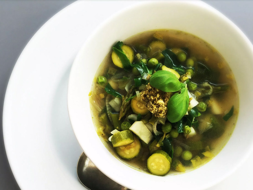 soupes-allier-sante-et-gastronomie (5)