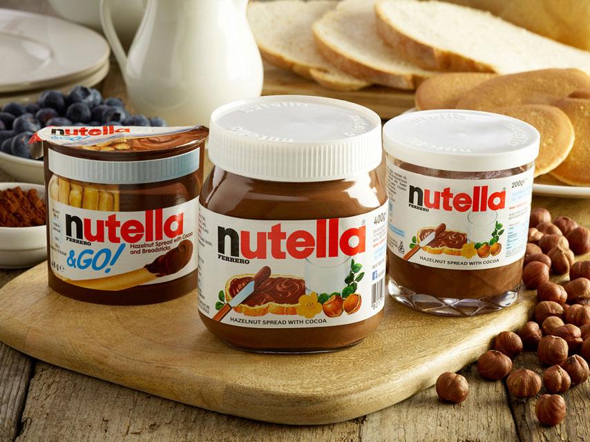 10-choses-que-vous-ne-saviez-pas-sur-le-nutella (1)