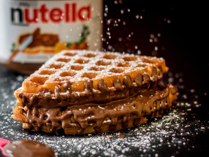 10-choses-que-vous-ne-saviez-pas-sur-le-nutella (2)