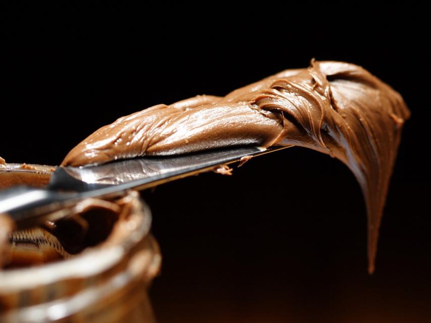 10-choses-que-vous-ne-saviez-pas-sur-le-nutella (3)