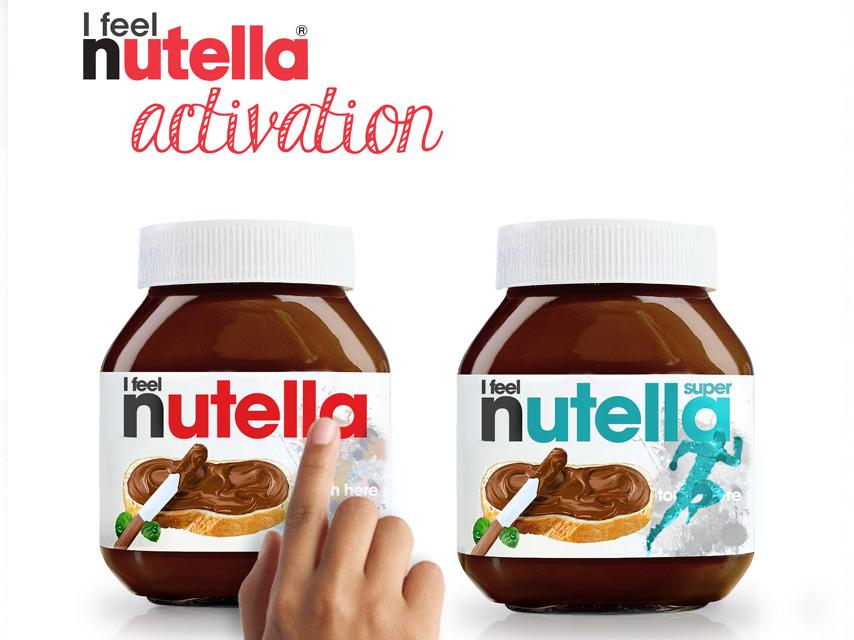 10-choses-que-vous-ne-saviez-pas-sur-le-nutella (4)