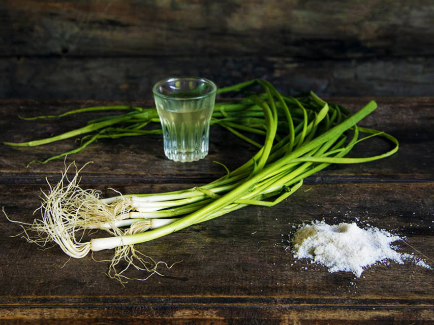 10-reasons-why-spring-onions-should-be-included-in-all-your-recipes (2)