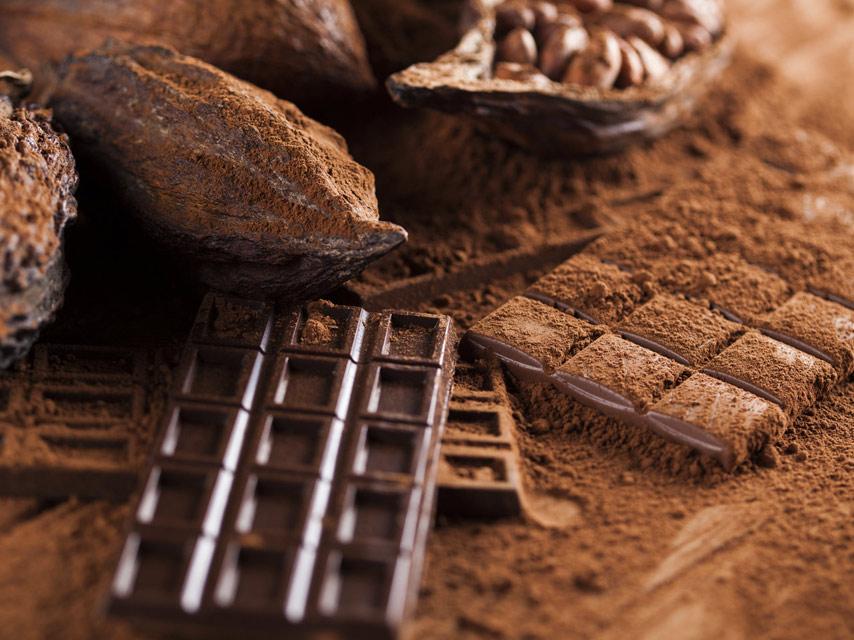 comment-faire-de-la-ganache-au-chocolat (1)