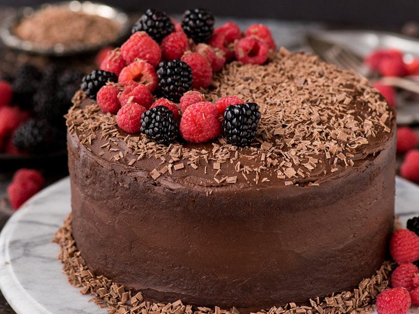 comment-faire-de-la-ganache-au-chocolat (2)