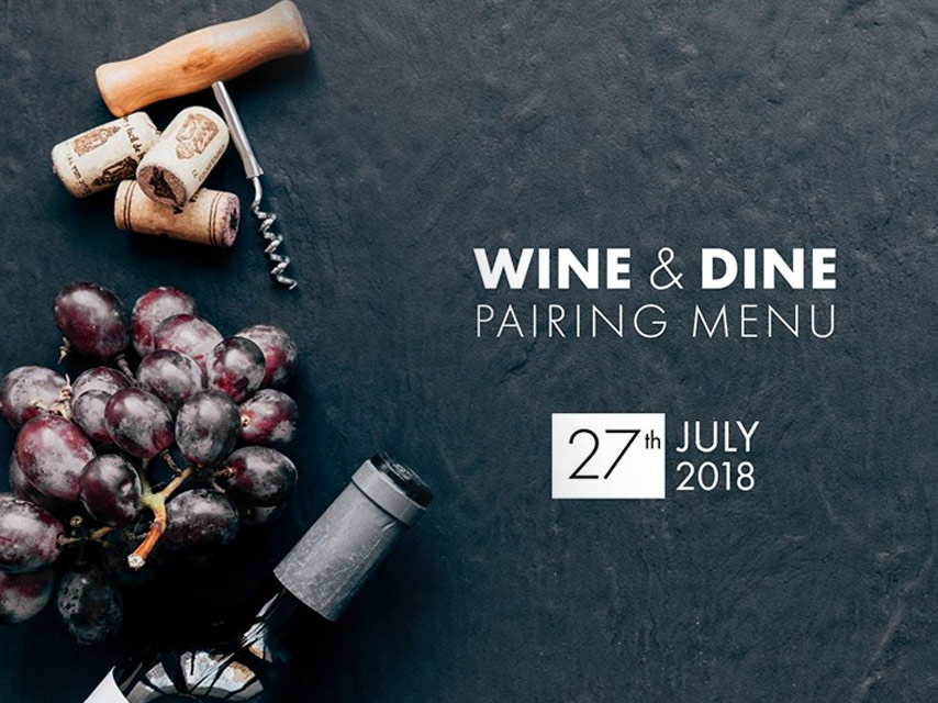 top-south-african-wine-jordan-wine-pairing-and-dinner-event-at-long-beach-hotel-mauritius