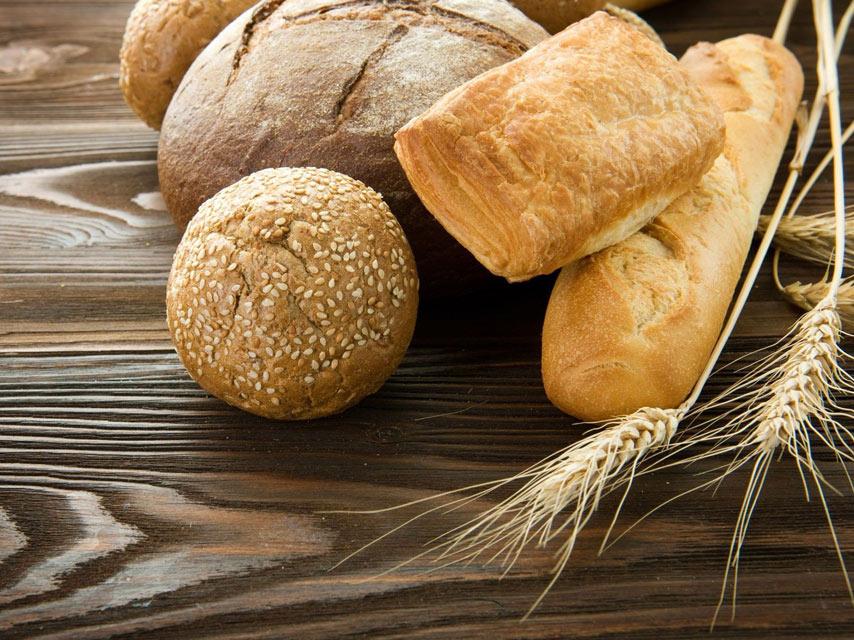 les-bonnes-raisons-de-preferer-le-pain-complet-au-pain-blanc (2)