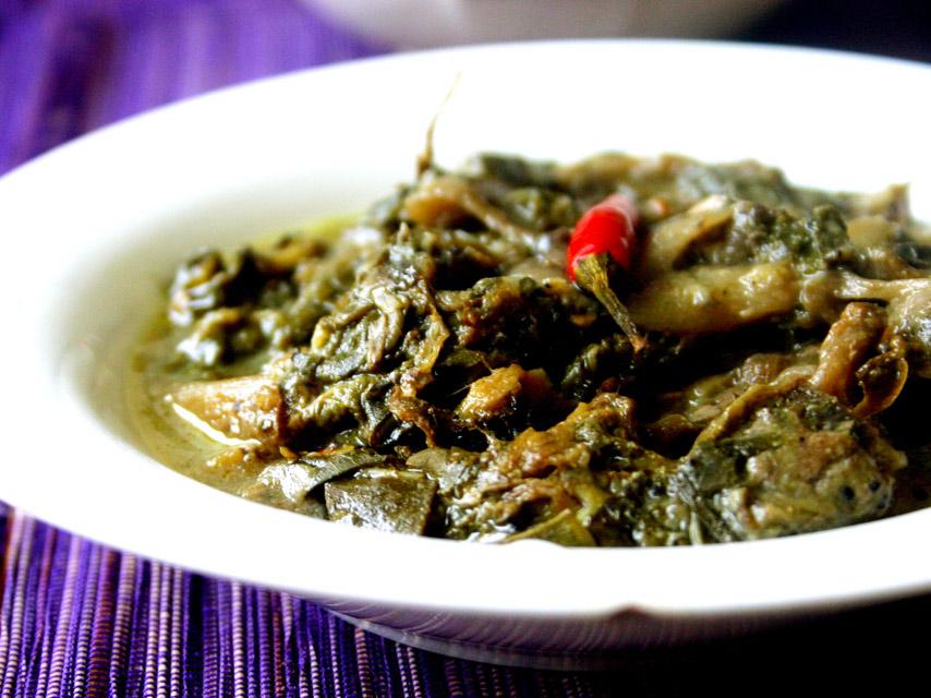 saveur-creole-le-songe (4)