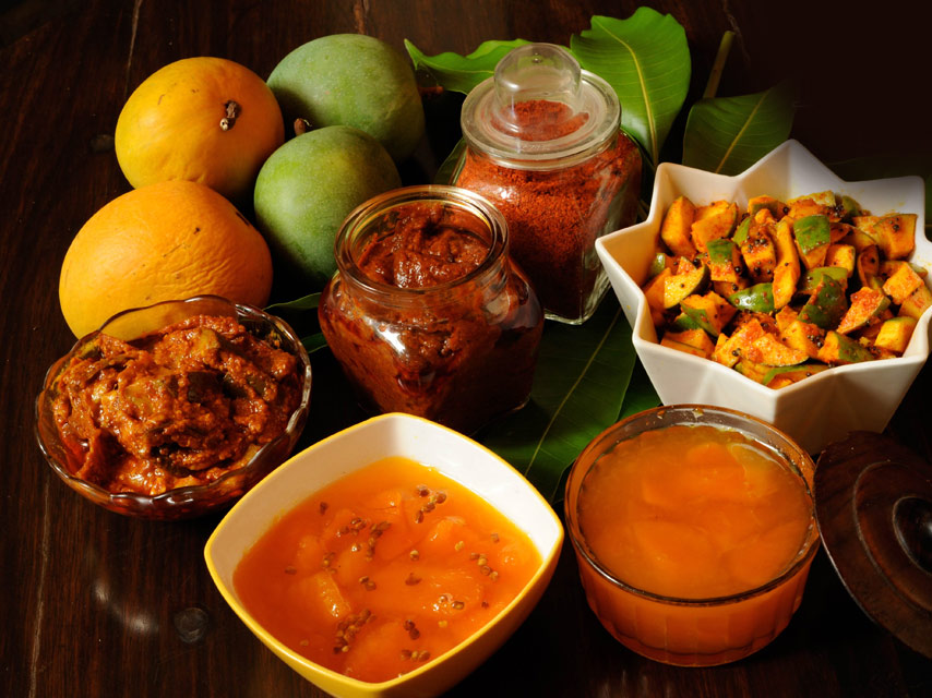 local-fruit-mango-uses-of-mango-in-mauritius (3)