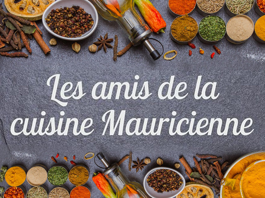 mauritian-cuisine-celebrated-at-hennessy-park-hotel-on-1st-september