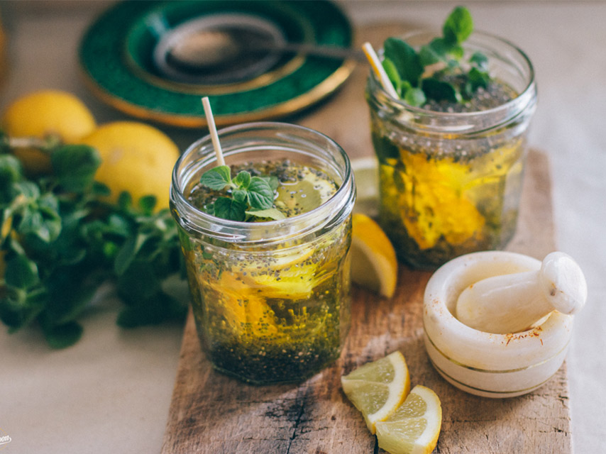 5-healthy-drinks-to-maintain-a-good-blood-pressure-level (1)