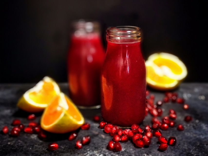 5-healthy-drinks-to-maintain-a-good-blood-pressure-level (4)