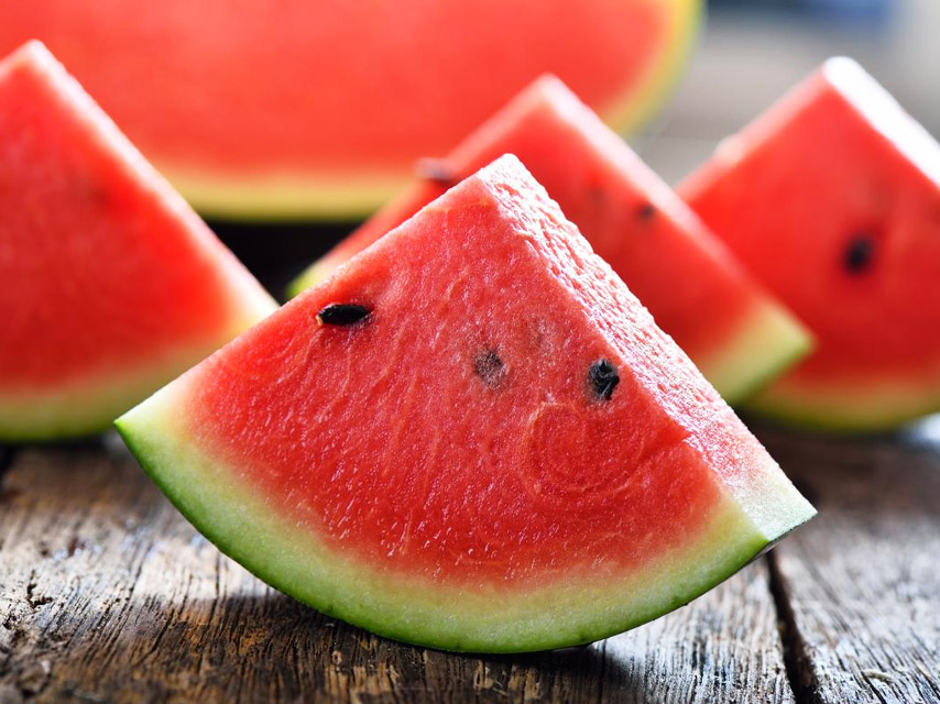 6-fruits-that-are-perfect-to-beat-this-summer (2)