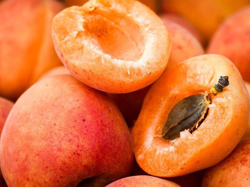 top-15-des-fruits-frais-les-moins-caloriques (4)