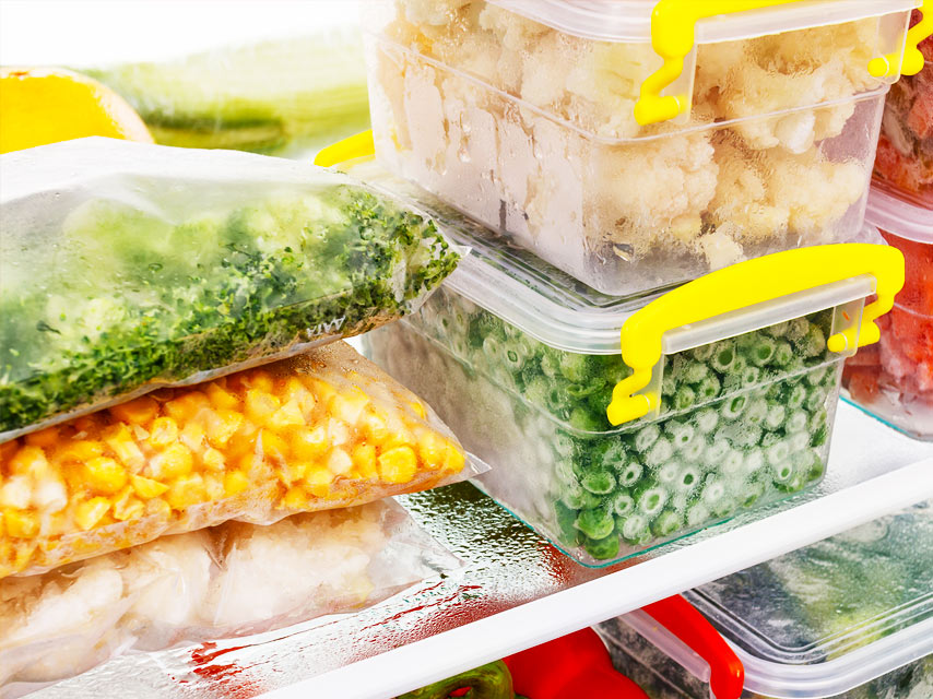 top-8-tips-for-freezing-food (3)