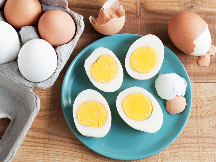 6-uses-of-egg-in-mauritian-recipes (1)