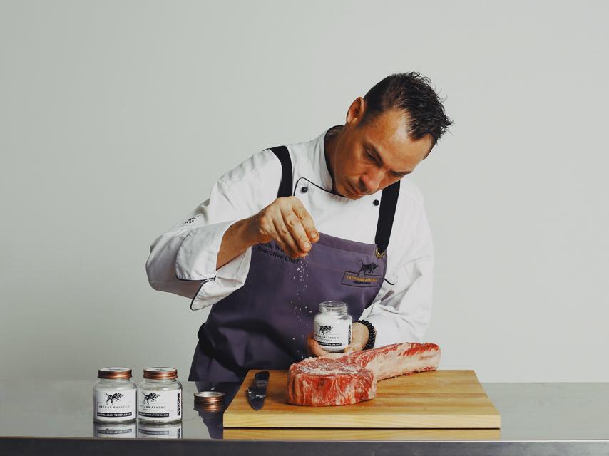 shangri-las-le-touessrok-hosting-the-steak-maestro-in-november (1)