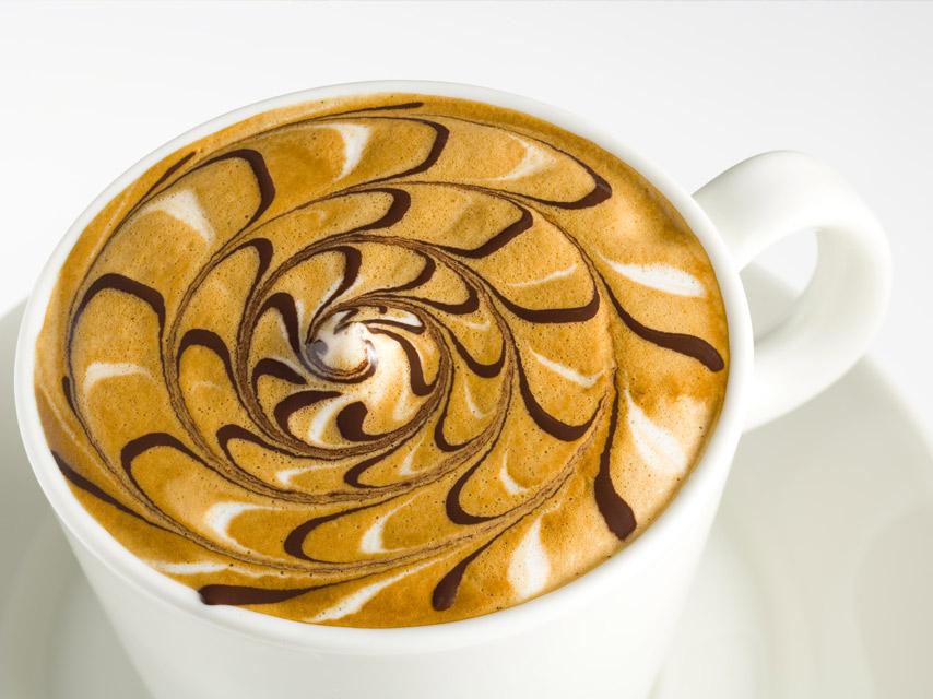veranda-resorts-lance-mo-kafe