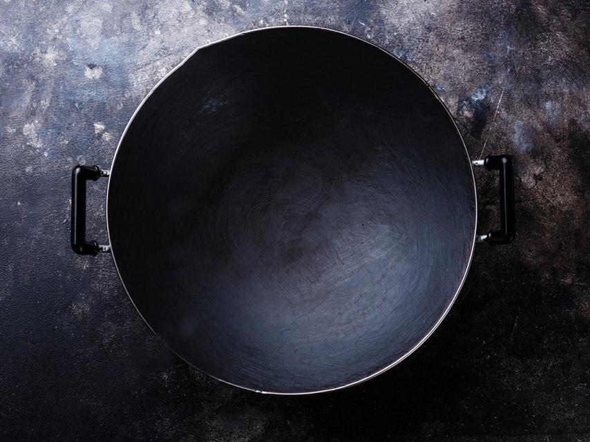 la-caraille-un-patrimoine-de-la-cuisine-mauricienne (1)