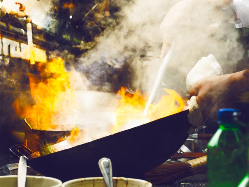 la-caraille-un-patrimoine-de-la-cuisine-mauricienne (2)