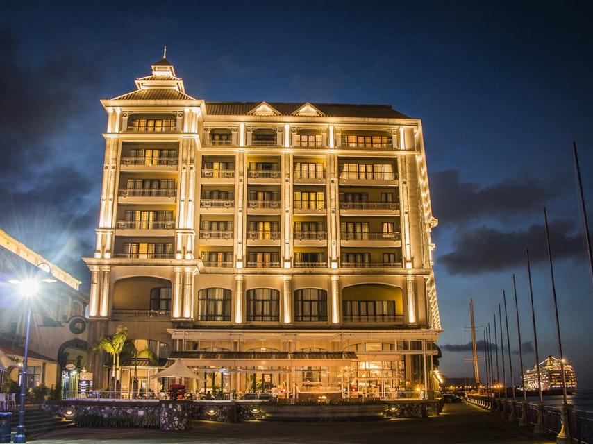 labourdonais-hotel