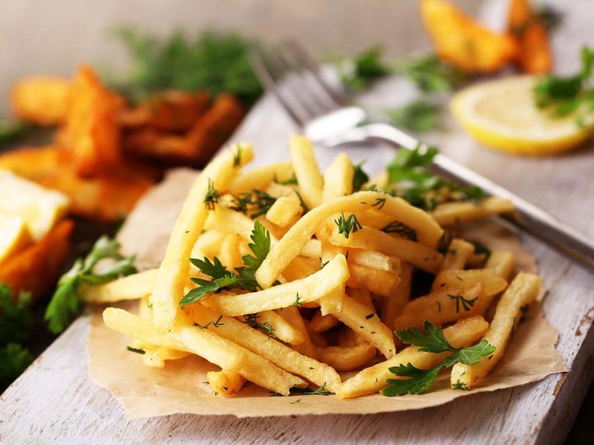 vous-nimaginez-pas-combien-de-frites-nous-devrions-manger-dans-une-portion (2)