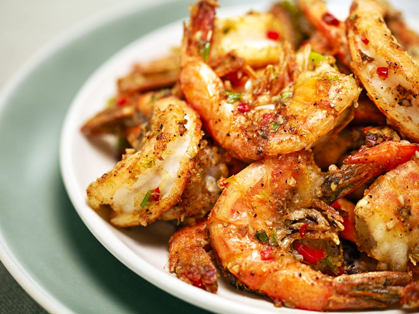 5-great-reasons-to-enjoy-the-prawn-festival-at-labourdonnais-waterfront-hotel (1)