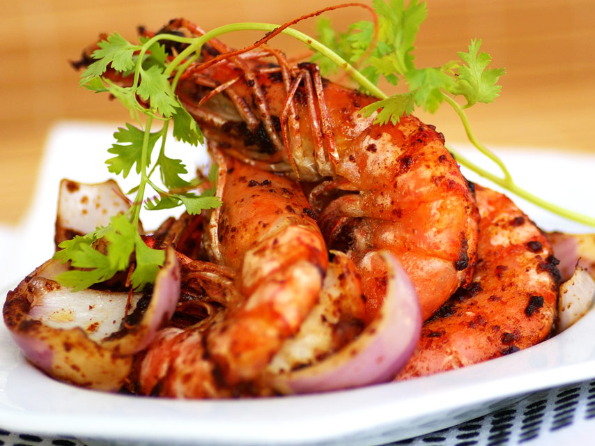 5-great-reasons-to-enjoy-the-prawn-festival-at-labourdonnais-waterfront-hotel (2)