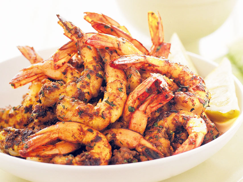5-great-reasons-to-enjoy-the-prawn-festival-at-labourdonnais-waterfront-hotel (3)