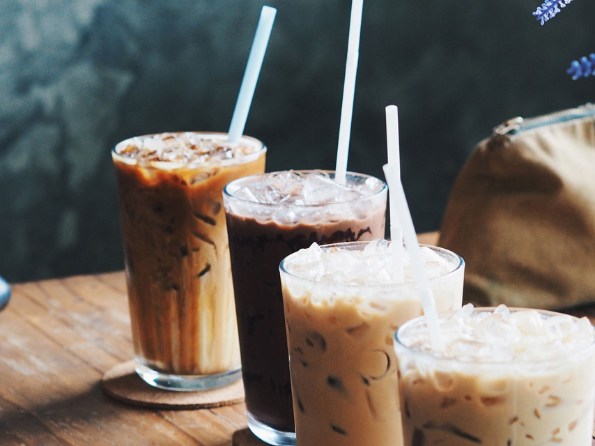 10-ways-to-enjoy-iced-coffee-during-summertime (5)