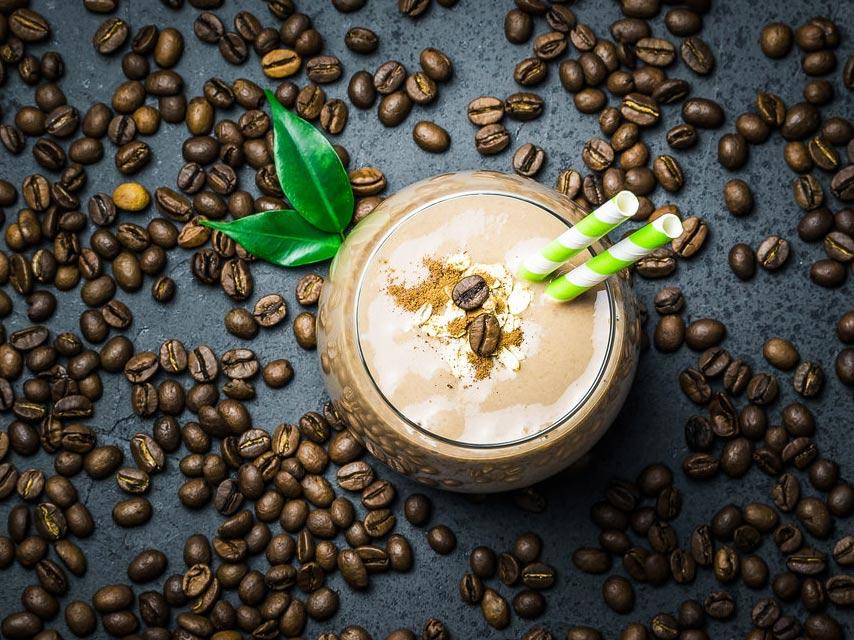 Espresso-au-beurre-darachides