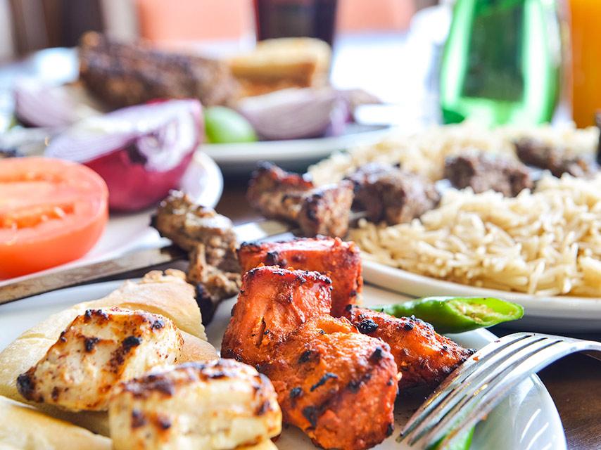 La-Diversite-Culturelle-de-la-Gastronomie-Mauricienne