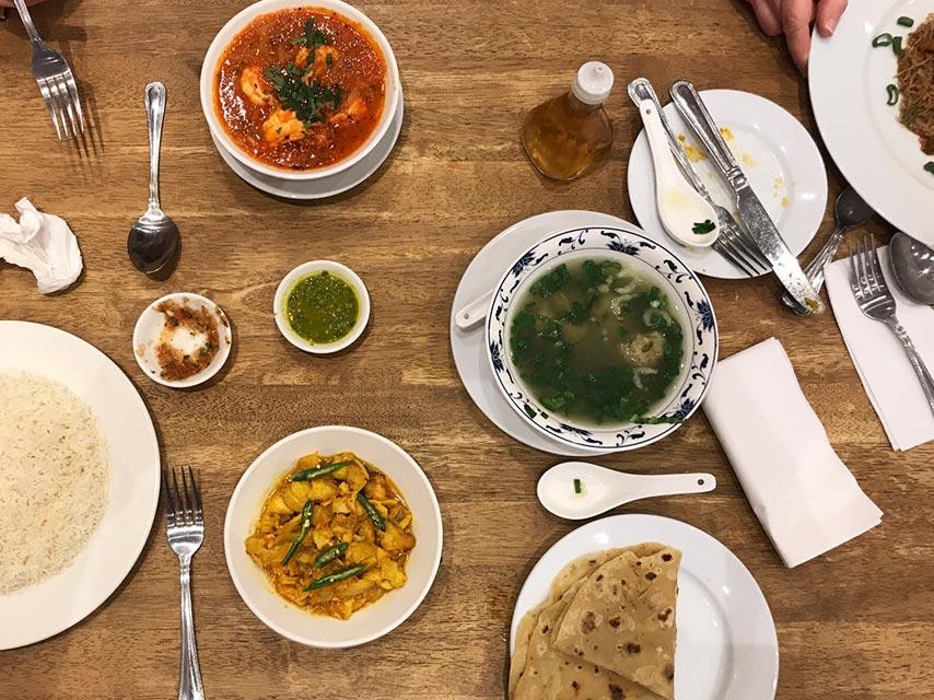 Le-Meilleur-de-la-Cuisine-Mauricienne